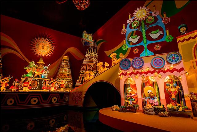 [Tokyo Disney Resort] Le Resort en général - le coin des petites infos - Page 14 X6
