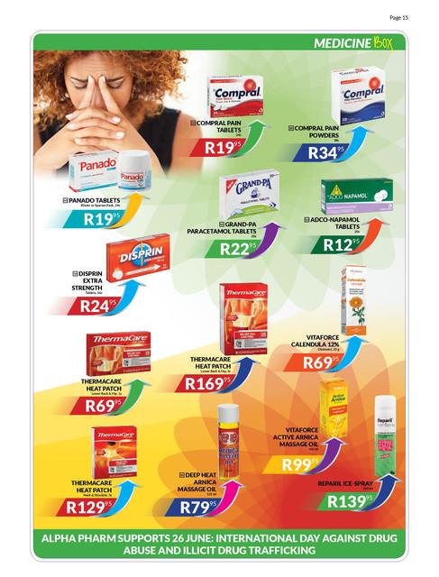 Everyday_Savings_Promo_June_July_page_015
