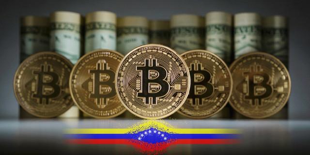 Bitcoin-venezuela.jpg