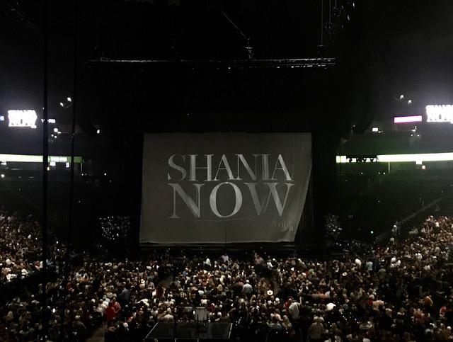 shania nowtour denver072718 51