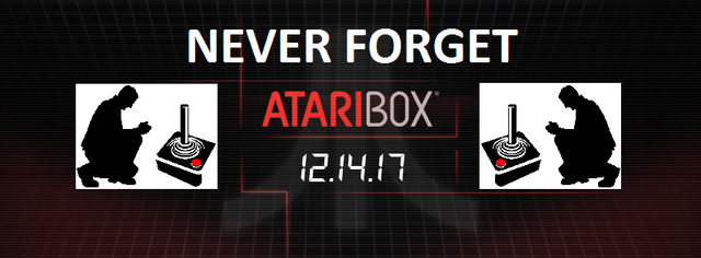 neverforget.png