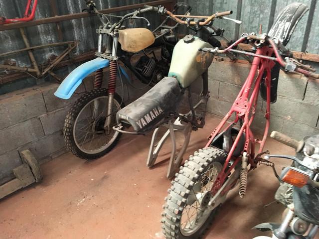 Mobs, motos et vélos... IMG_2805_Copier