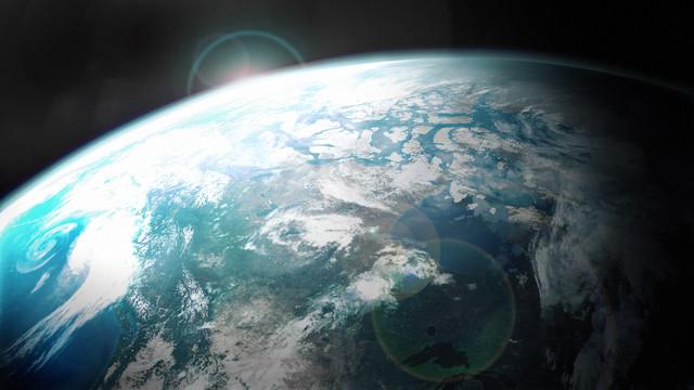 Earth2 v2