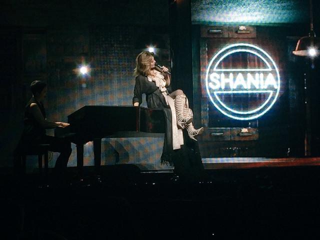 shania nowtour stpaul051518 33