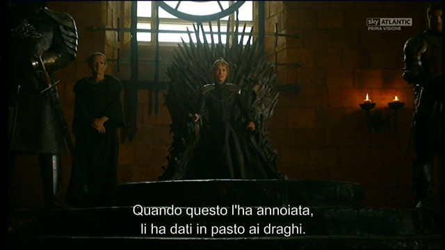 Game of Thrones S07 E02 HDTV 720p Sub Ita x264 NAHOM mp4 20170724 042113 256