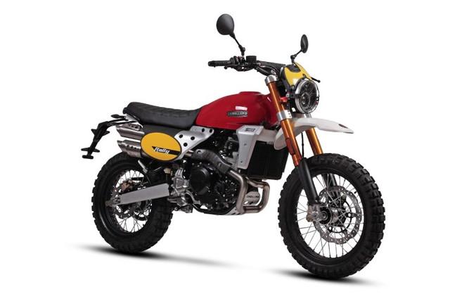 Fantic-Caballero-Rally-500-10