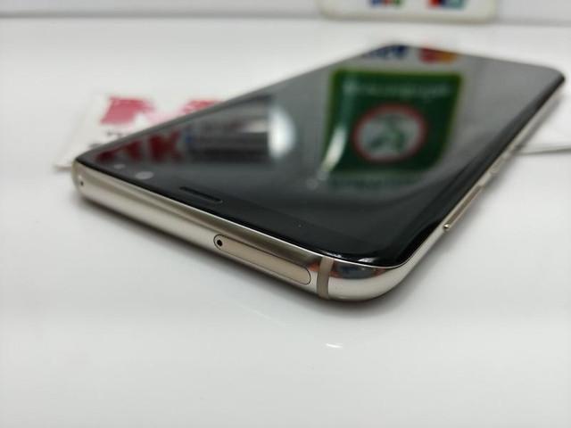 20180108 102504 HDR