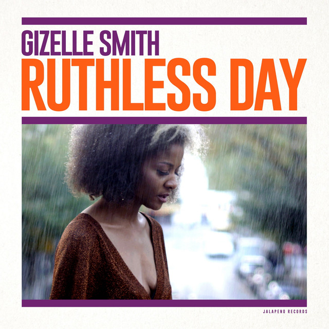 gizelle_smith_ruthless_day
