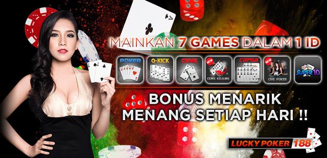 Dewa Poker Jackpot Kesempatan Menang Besar Profit Berlimpah Indiaeduinfo Qa