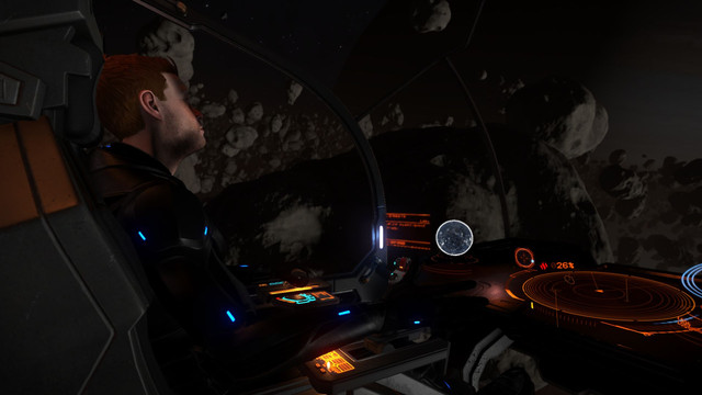 Favourite computer games of all time. [2] - Page 17 Elite_Dangerous64_2018_04_18_00_46_57_09