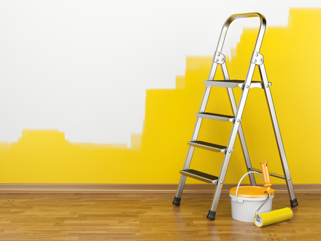 painting_wall_diy