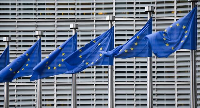 Πρακτική άσκηση επ΄αμοιβή σε υπηρεσίες της Ευρωπαϊκής Ένωσης