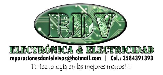 logo-publicidad