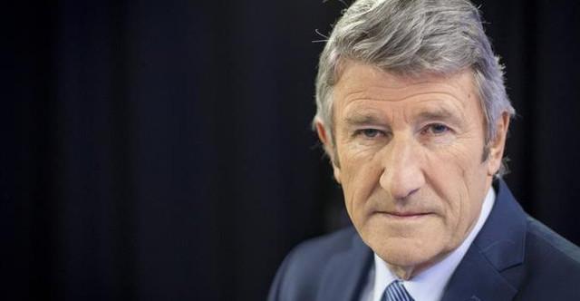 Invité de Thierry Ardisson sur C8, le fondateur du Puy du Fou revient sur ses combats politiques et sur une société française, qu'il juge « multiconflictuelle ».