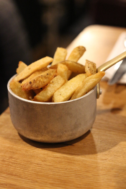 Grill_On_New_York_Street_Manchester_Restaurant_Review_IMG_0241