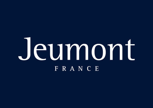Jeumont