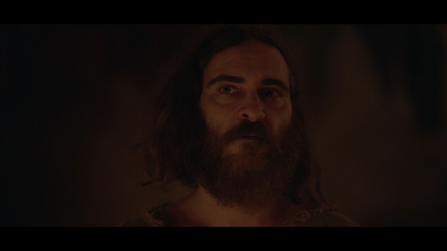 Download Mary.Magdalene.2018.1080p.BluRay.10bit.x265.DTS-Dr3adLoX Torrent