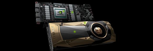 Cách chỉnh card màn hình Nvidia để chơi game trong control panel