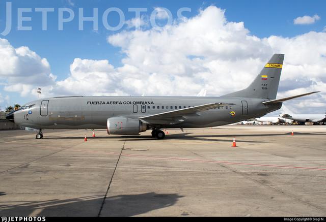 Colombia - Fuerzas Armadas de Colombia - Página 4 29145_1511541458