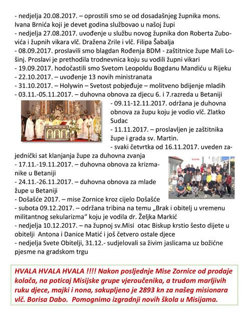 LISTI_UPE_MALI_LO_INJ_482_3