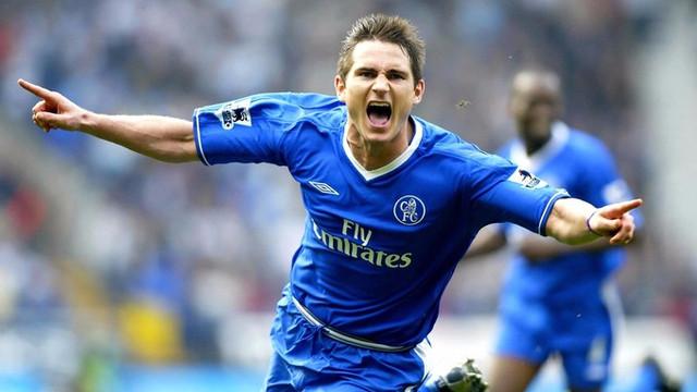 Frank_Lampard