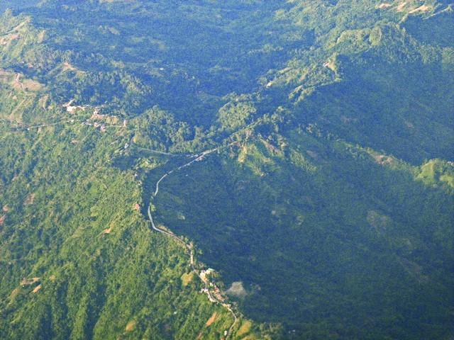 aerial_TCH.jpg