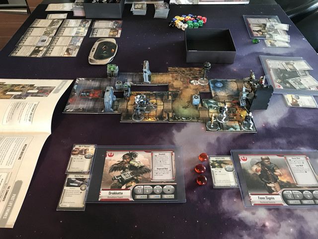 Star Wars Imperial Assault IMG_4454