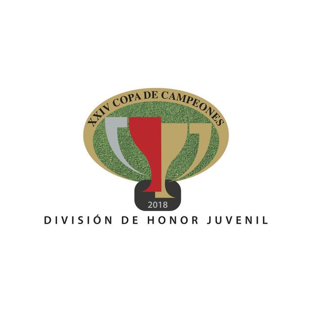 XXIV_Copa_de_Campeones_1