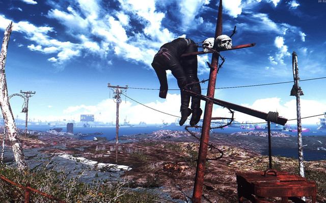 Fallout4 2018 08 20 20 51 11 02
