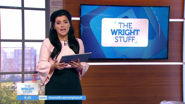 The Wright Stuff 20180201 09151115 ts snapshot 00 10 42 2018 02 01 12 39 24