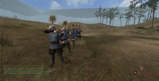 mb_warband_2017_08_03_16_35_37_73.png