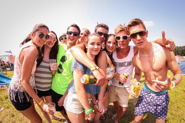 tomorrowland festival foto 7