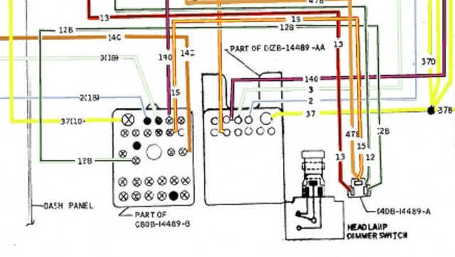 [Image: headlight_wiring_for_switch.jpg]