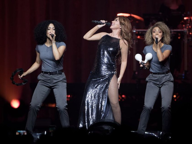 shania nowtour montreal062618 47