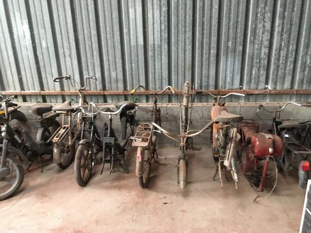 Mobs, motos et vélos... IMG_2798_Copier