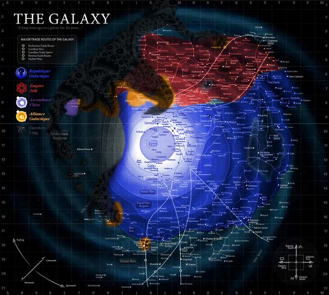 Contexte V - Carte galactique Galaxy_Map_Vong_Invasion_V2