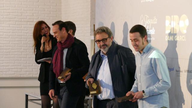 comic_entrega_de_premios_ceag33.jpg