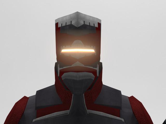 New_Knight02.jpg