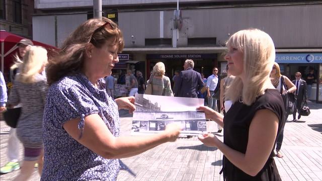 ITV News London 20170706 18001830 ts snapshot 21 06 2017 07 06 18 37 27