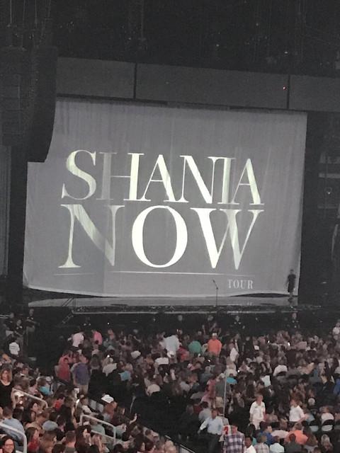 shania nowtour atlanta060418 2