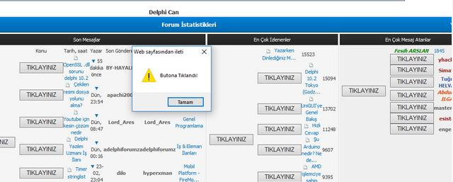 Ekran_Al_nt_s_Delphi_Can.png