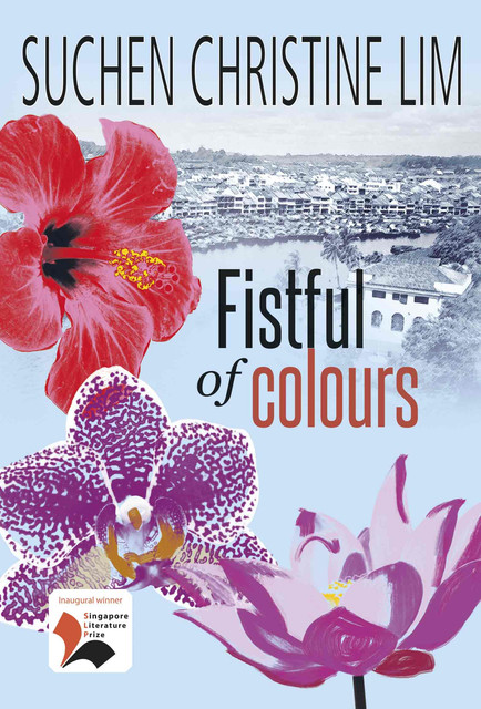 Fistful_of_Colours_lr