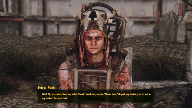 Fallout Screenshots XIII - Page 4 20180815235652_1