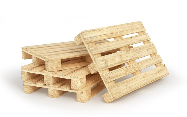 Wooden_Pallets