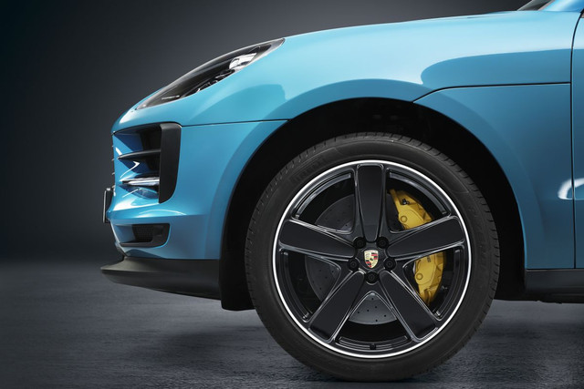 2018 - [Porsche] Macan Restylée [95B] - Page 4 On7y68ibx1c5