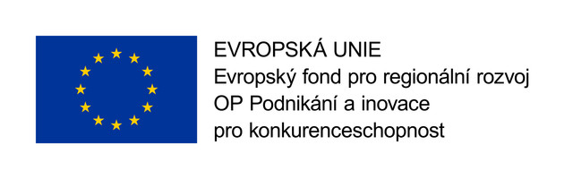 OPPIK logo