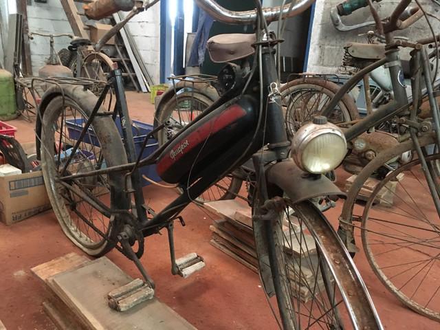 Mobs, motos et vélos... IMG_2869_Copier