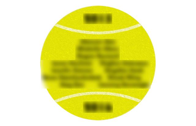 [Image: tennis2.png]