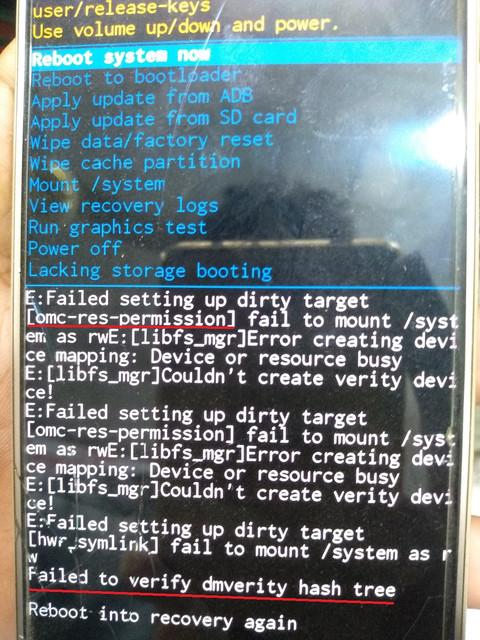 Samsung J530F Binary 3 DRK FIX - GSM-Forum