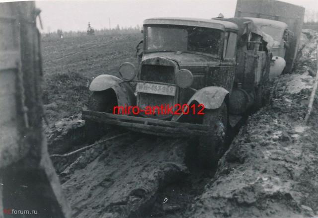 [Pilt: 122_ID_Greif_Division_vor_Leningrad_Kamp...fnahme.jpg]